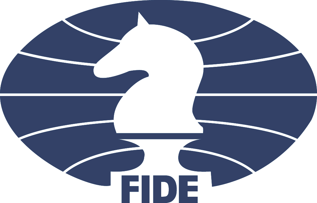 90th FIDE Congress: Extraordinary General Assembly Minutes and Annexes